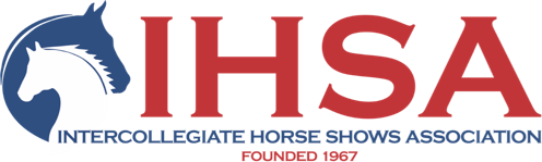 Intercollegiate Horse Show Association